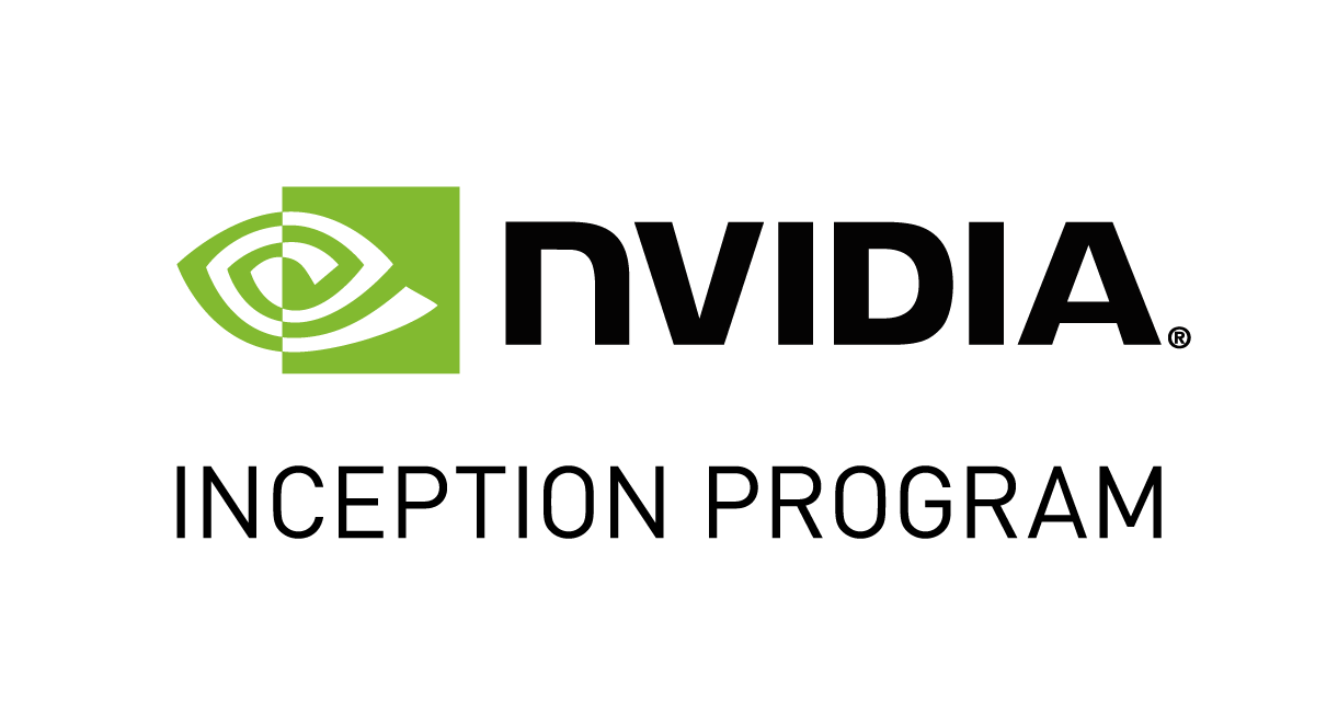 Bellwethr NVIDIA Inception Program Member